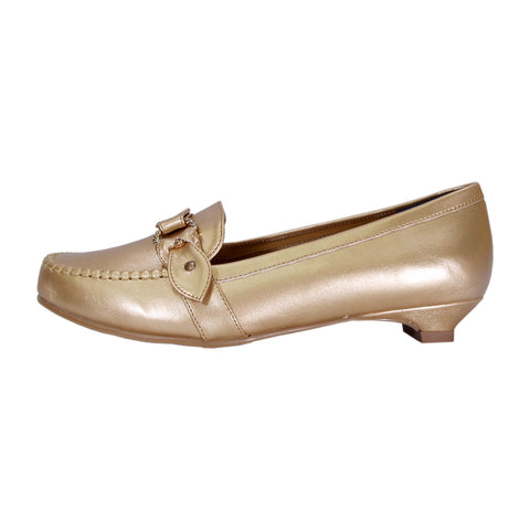 Women Church Shoes Elin-FT680 - Church Suits For Less