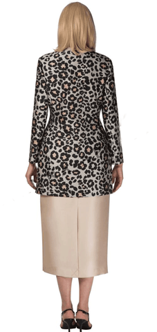 Giovanna Suit G1120 - Church Suits For Less