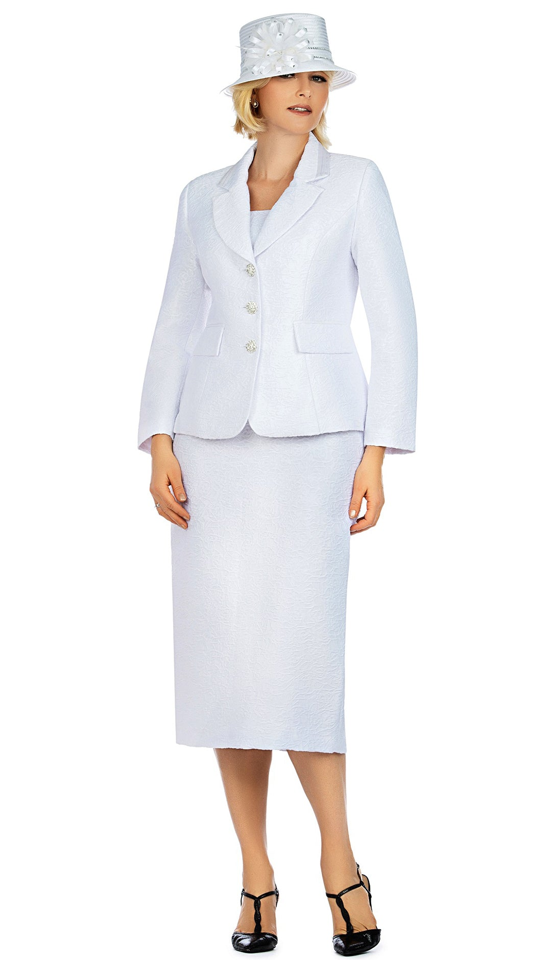 Giovanna Suit G1121 - Church Suits For Less
