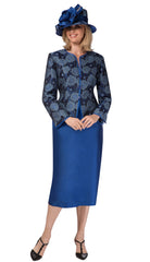 Giovanna Suit 0935 - Church Suits For Less