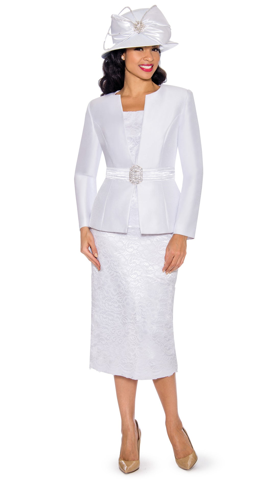 Church Suits For Less Women Church Suits Church Dresses And