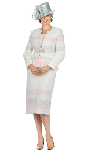 Giovanna Suit G1125 - Church Suits For Less