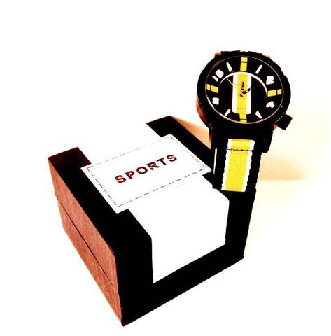 Men Sport Watch-14 - Church Suits For Less