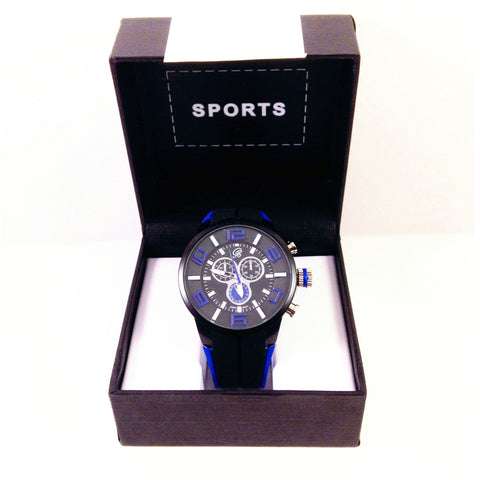 Men Sport Watch-06 - Church Suits For Less