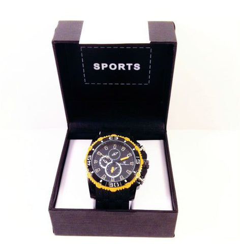 Men Sport Watch-24 - Church Suits For Less