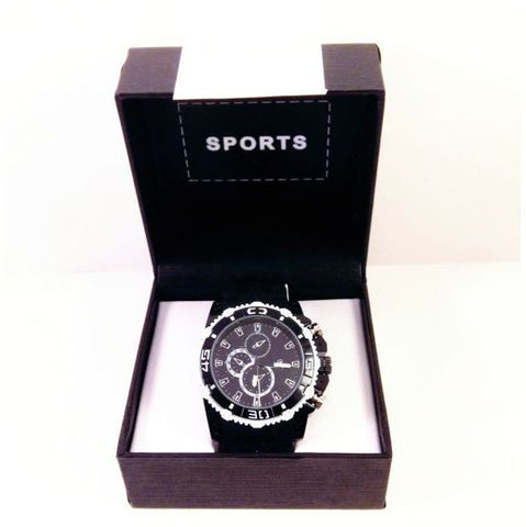 Men Sport Watch-25 - Church Suits For Less
