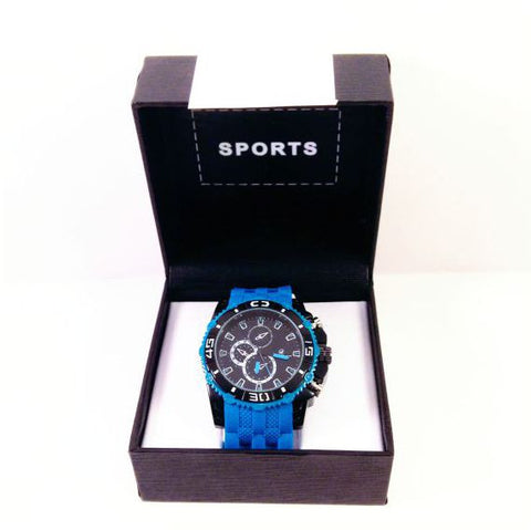 Men Sport Watch-01 - Church Suits For Less