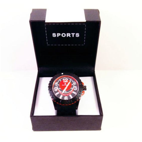Men Sport Watch-29 - Church Suits For Less