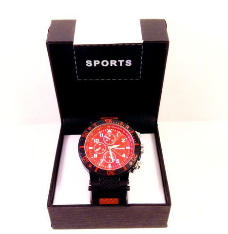 Men Sport Watch-31 - Church Suits For Less