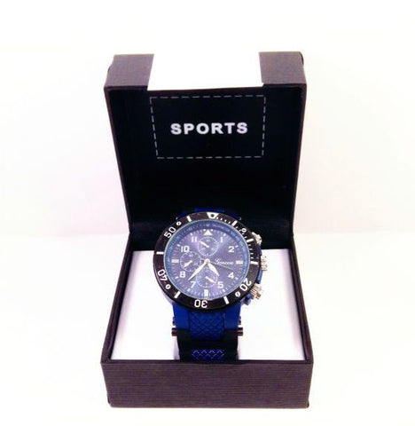 Men Sport Watch-03 - Church Suits For Less
