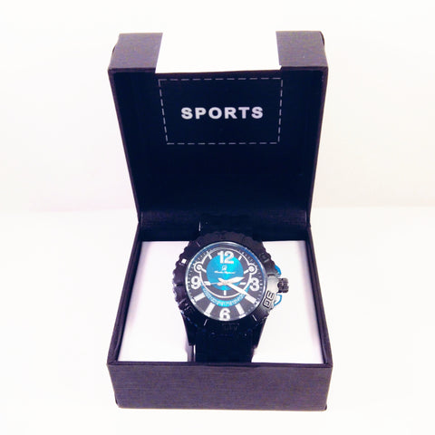 Men Sport Watch-30 - Church Suits For Less
