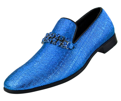 Men Shoes Amali-Kaleido - Church Suits For Less