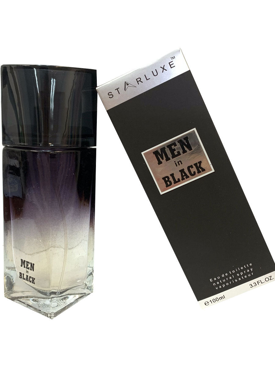 Men Cologne Locate Men In Black - Church Suits For Less