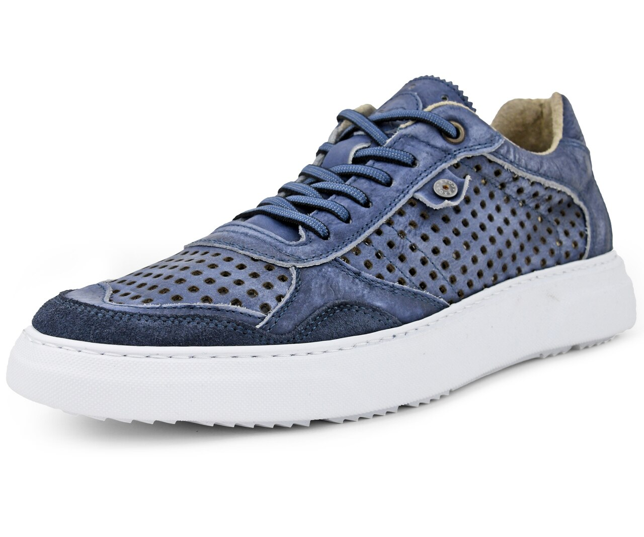 Men Casual Sneakers MROCHEDO101 - Church Suits For Less