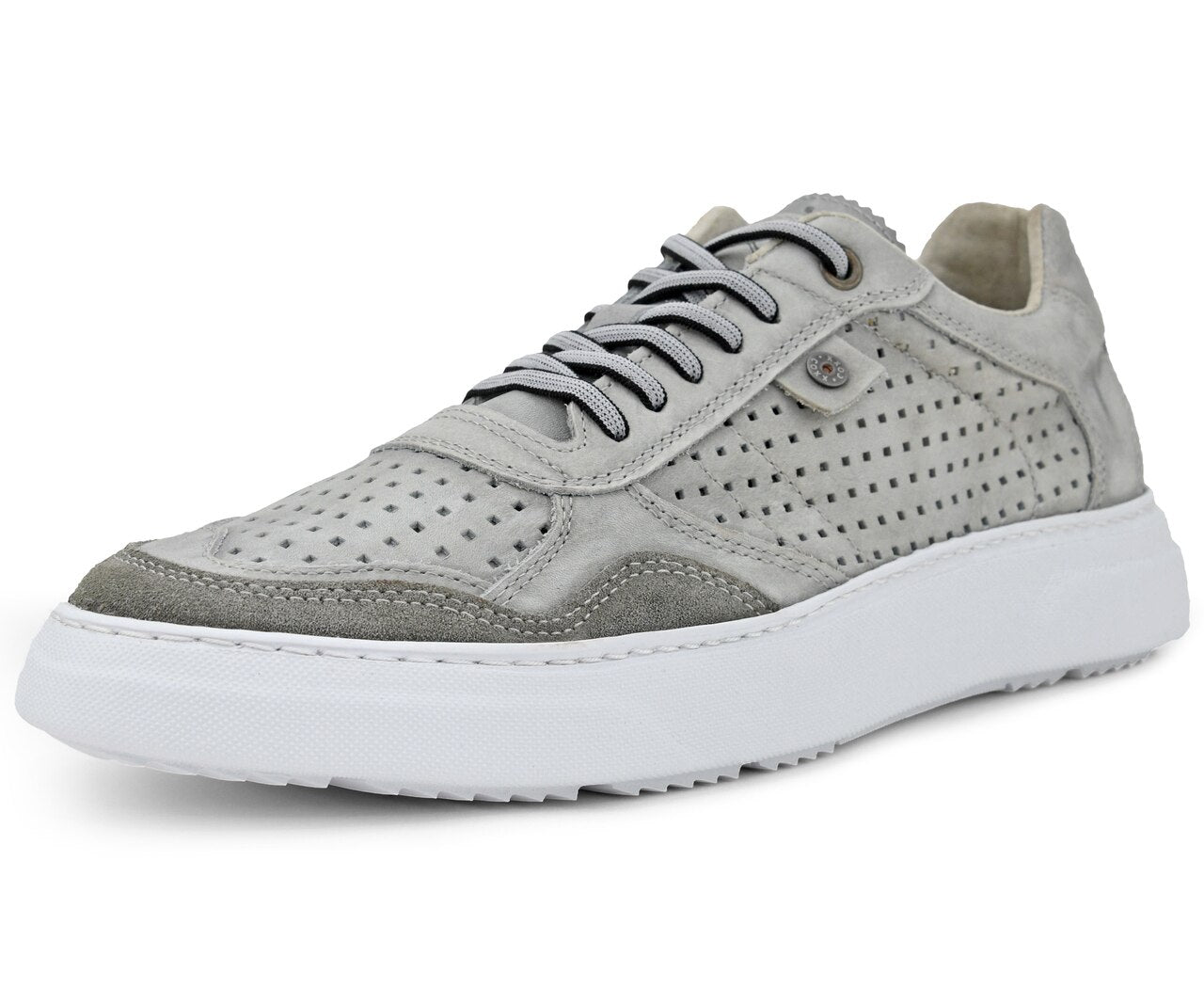 Men Casual Sneaker MROCHEDO101-G - Church Suits For Less
