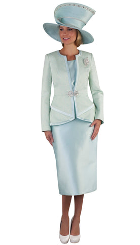Tally Taylor Suit 4654