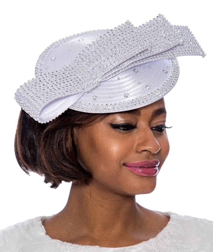 Terramina Hat 302 - Church Suits For Less
