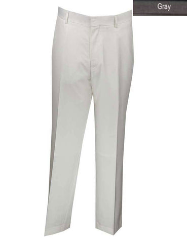 Vinci Dress Pants OS-900-Gray