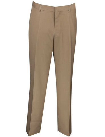 Vinci Dress Pants OS-900-Beige