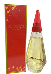 Women Perfume Amanda - Church Suits For Less