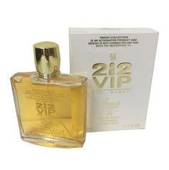 Women Perfume 2i2 VIP - Church Suits For Less