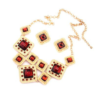 JW-08-Gold-Red