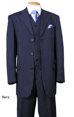 5802V7-Navy - Church Suits For Less