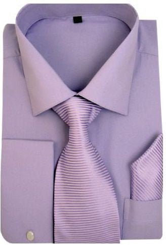 SG-27-Lavender - Church Suits For Less
