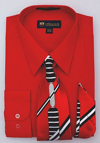 DS-21-Red