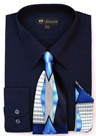 SG-21-Navy - Church Suits For Less