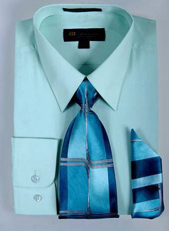 SG-21-Mint - Church Suits For Less