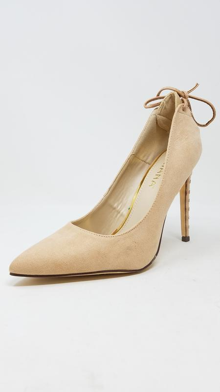 Women Church Shoes-SHAY78C - Church Suits For Less