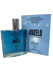 Women Perfume Angelo - Church Suits For Less