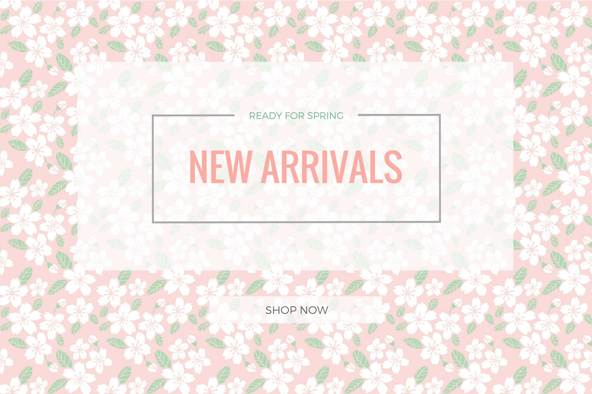 Kaktus new Arrivals. Spring styles: dresses, skirts, tops, and more.