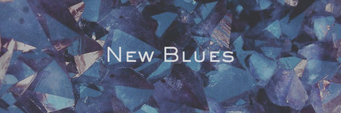 New Blues Image