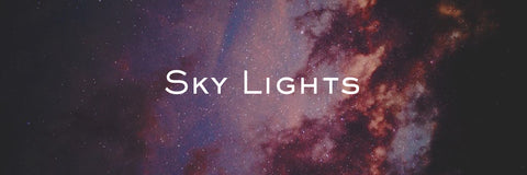 Sky Lights Image