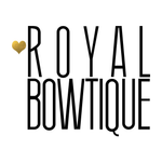 Royal Bowtique