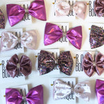 Valentines's Bows