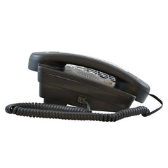 Amplified Phone With Wrist Transmitter - The Senior Care Shop  - 2