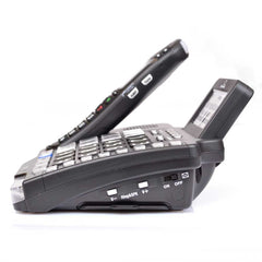 ClearSounds iConnect A1600BT Amplified Phone - The Senior Care Shop  - 2