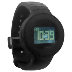 GPS Freedom Watch - The Senior Care Shop  - 2