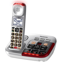 Panasonic KX-TGM450S Amplified Phone -