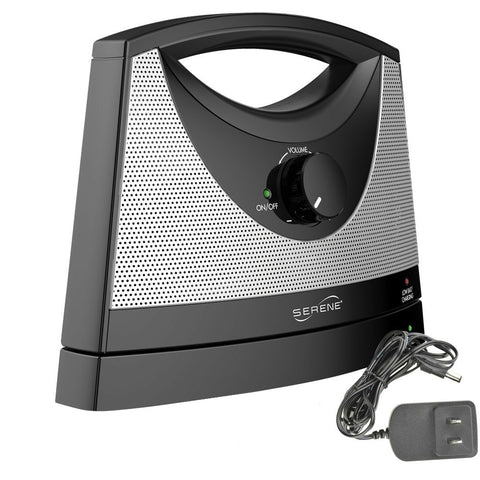 "TV SoundBox Wireless TV Speaker. ""FREE SHIPPING"""