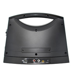TV SoundBox Wireless TV Speaker