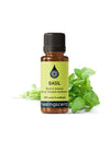 Basil Linalol Essential Oil