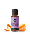 Citrus Twist Synergy Blend