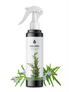 Enliven Room Spray