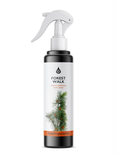 Forest Walk Room Spray