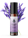 Lavender Love Roll On