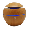 Magic Mist Aromatherapy Diffuser